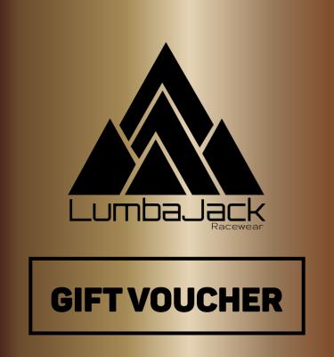 lj-gift-voucher-2
