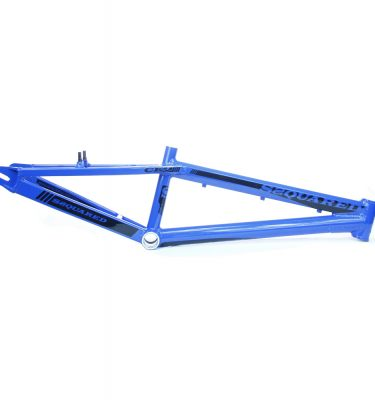 ssquared-frame-expert-blue