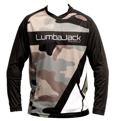 lumbajack-product-jersey-camo-long-sleeve-front