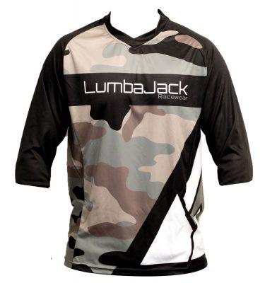 lumbajack-product-jersey-camo-mid-sleeve-front