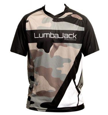 lumbajack-product-jersey-camo-short-sleeve-front