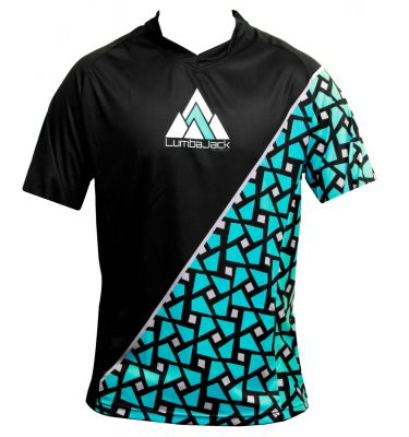 lumbajack-product-jersey-short-sleeve-front