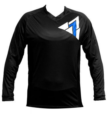 lumbajack-product-jersey-womens-blue-long-sleeve-front