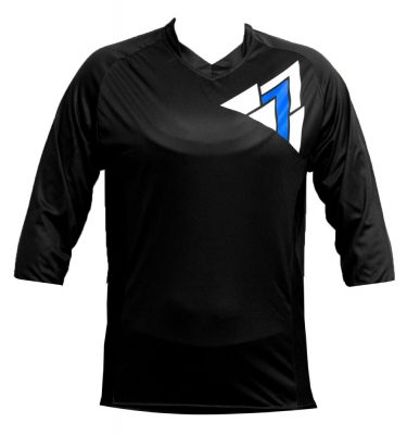 lumbajack-product-jersey-womens-blue-mid-sleeve-front