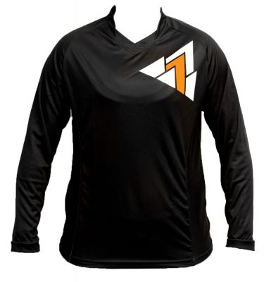 lumbajack-product-jersey-womens-orange-long-sleeve-front