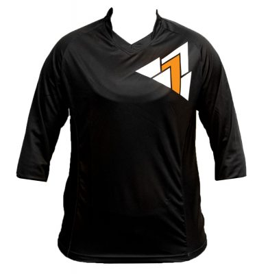 lumbajack-product-jersey-womens-orange-mid-sleeve-front