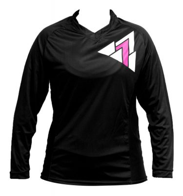 lumbajack-product-jersey-womens-pink-long-sleeve-front