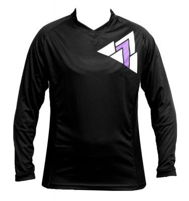 lumbajack-product-jersey-womens-purple-long-sleeve-front