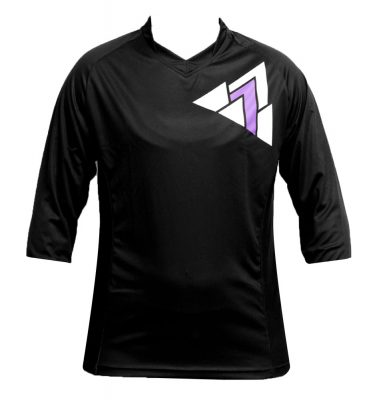 lumbajack-product-jersey-womens-purple-mid-sleeve-front