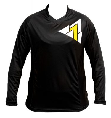 lumbajack-product-jersey-womens-yellow-long-sleeve-front