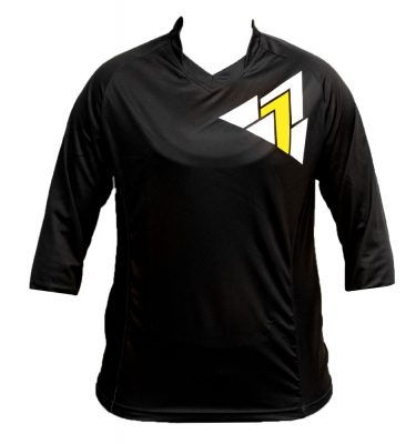 lumbajack-product-jersey-womens-yellow-mid-sleeve-front